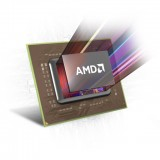 AMD Reports Increased Notebook Market Traction