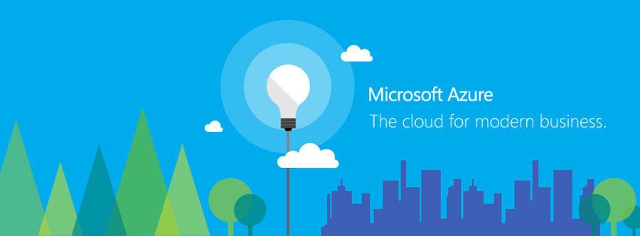 NVIDIA GRID 2.0 and Tesla Platform Will Enable Microsoft Azure to ...