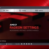 AMD Launches Radeon Software Crimson Edition
