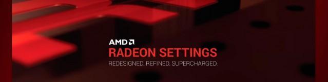 AMD Reveals Crimson Replacing Catalyst Soon