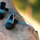 LUXA2 Lavi O In-ear Wireless Earphone Review