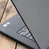 DELL Inspiron 14 5000 Series Review