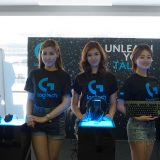 Logitech Reveals Latest Gaming Gear Pricing At ESLOne Manila