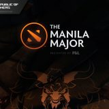 ASUS ROG Partners With Valve and PGL for The DOTA 2 Manila Major