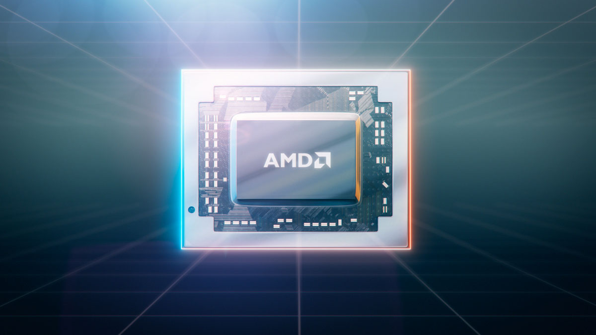 AMD Collaborates with Alibaba Cloud