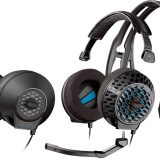 Plantronics Releases RIG 500 Series Gaming Headsets Locally