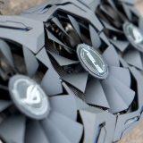ASUS ROG GTX 1060 STRIX OC Edition Review