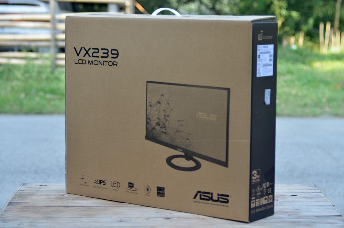ASUS VX239H (1)