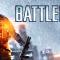 Battlefield Battlefest is a Weekend Fest You Don't Want to Miss!