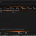 GIGABYTE Z87X-OC UEFI BIOS (12)