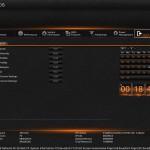 GIGABYTE Z87X-OC UEFI BIOS (15)