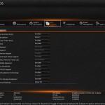 GIGABYTE Z87X-OC UEFI BIOS (9)