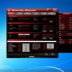 MSI Z77A-GD45 Gaming Softwares  (1)