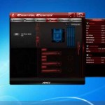 MSI Z77A-GD45 Gaming Softwares  (4)