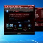 MSI Z77A-GD45 Gaming Softwares  (6)