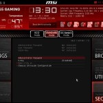 MSI Z77A-GD45 Gaming UEFI BIOS (1)
