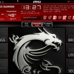 MSI Z77A-GD45 Gaming UEFI BIOS (2)