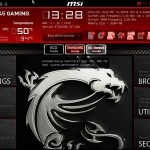 MSI Z77A-GD45 Gaming UEFI BIOS (4)