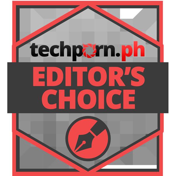 2016-Editor
