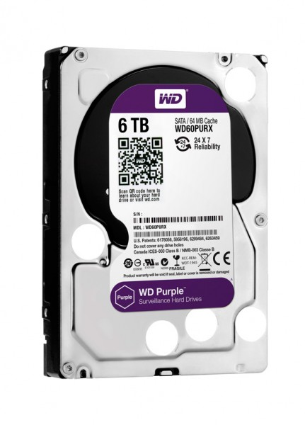 WD-Purple-6TB-PR-1