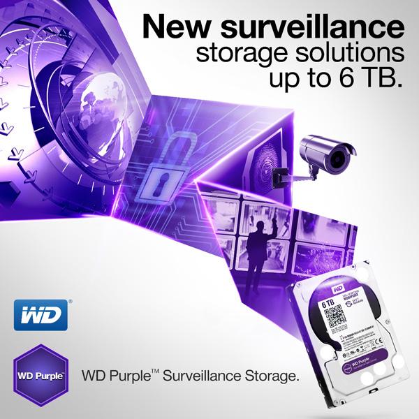 WD-Purple-6TB-PR-2