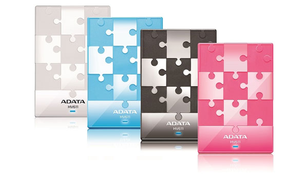 ADATA-HV611-PR-1