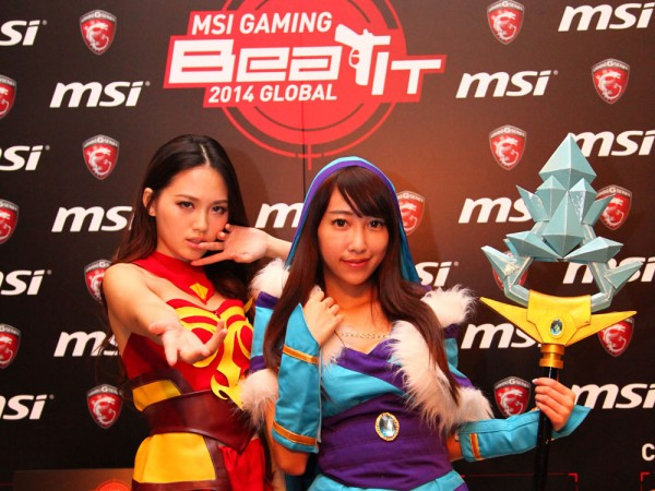 MSI-Beat-IT-2014-Post-Event-PR-5
