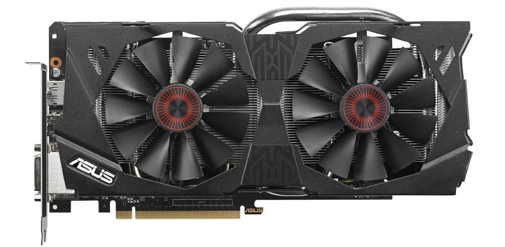 ASUS-GTX-970-STRIX-Review-1