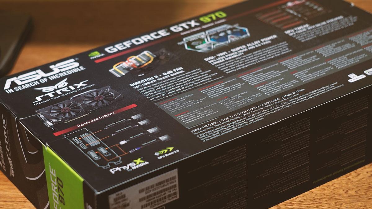 ASUS-GTX-970-STRIX-Review-2