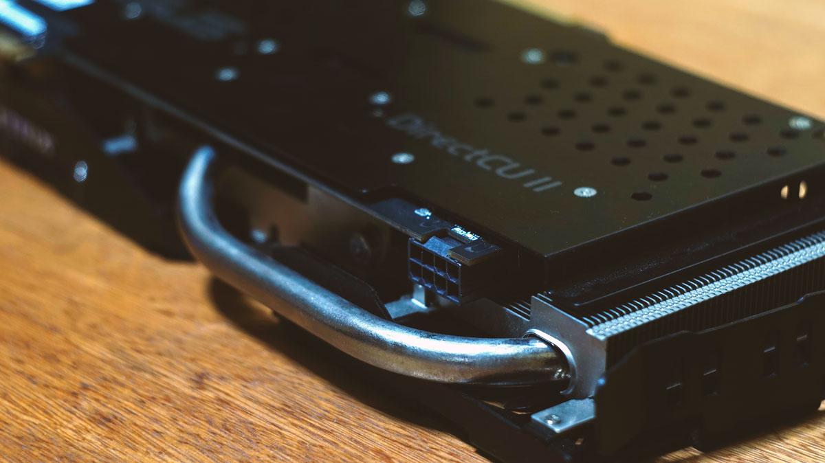 ASUS-GTX-970-STRIX-Review-7
