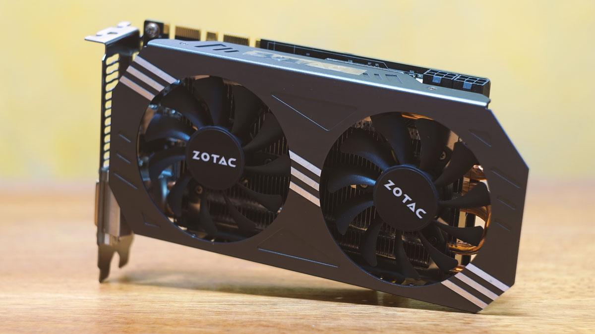 how to fix gtx 970 memory issue