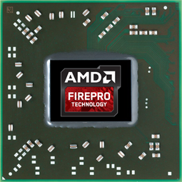 AMD FirePro™ Professional Graphics: Exceptional Performance on Next Generation  Workstations
