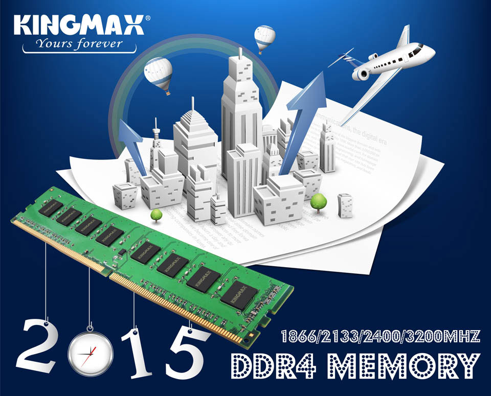 Kingmax-RAM-2015-Resolution-PR
