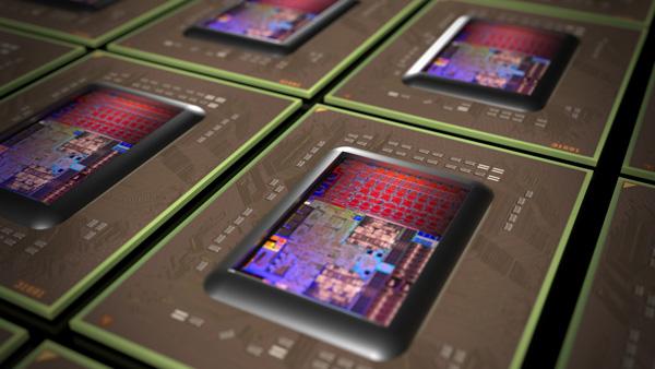 AMD-Carrizo-PR-3