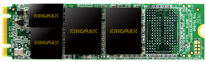 Kingmax-M.2-Versatile-PR-2