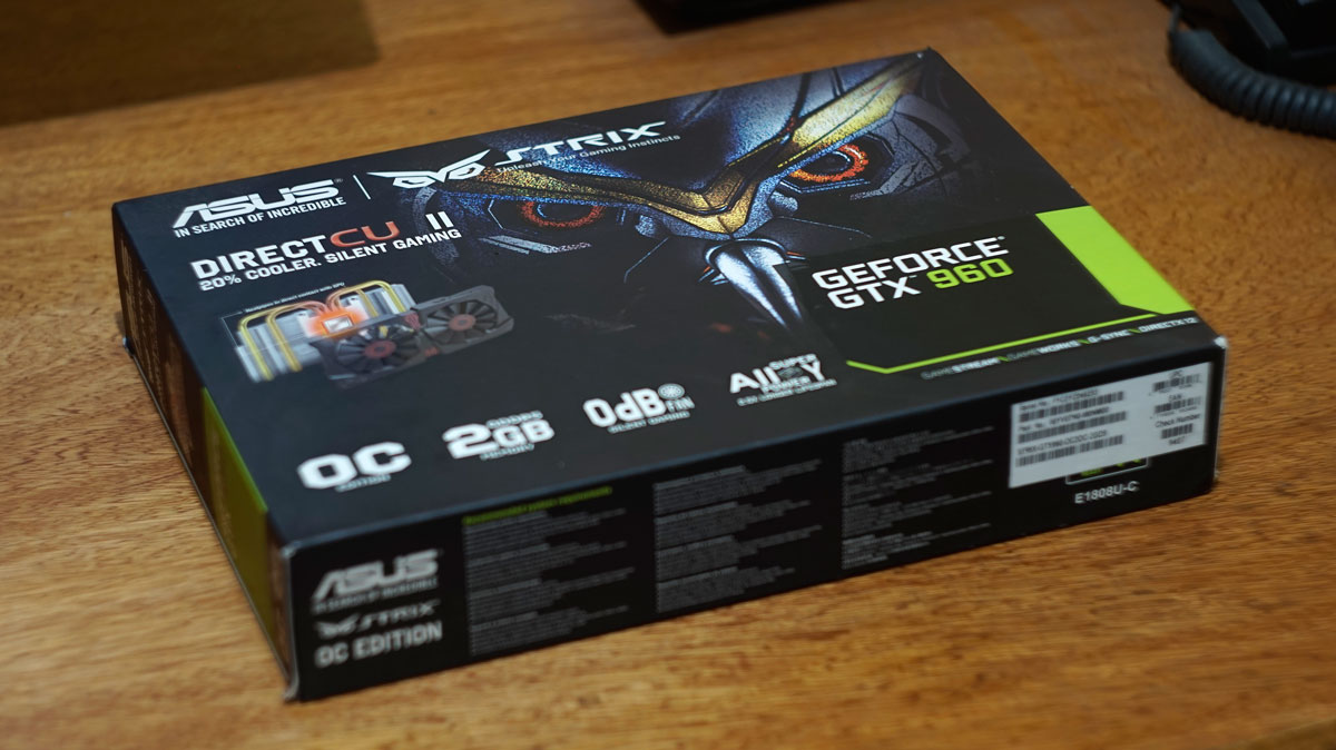 ASUS-GeForce-GTX-960-STRIX-1