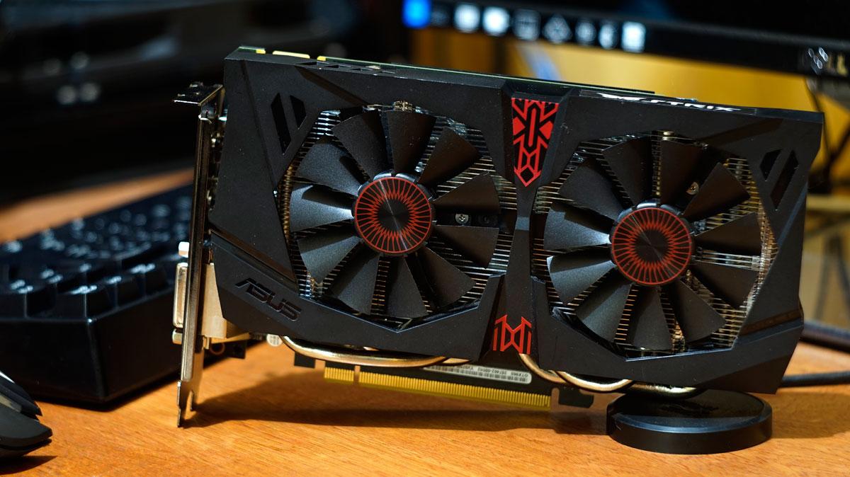 ASUS-GeForce-GTX-960-STRIX-11