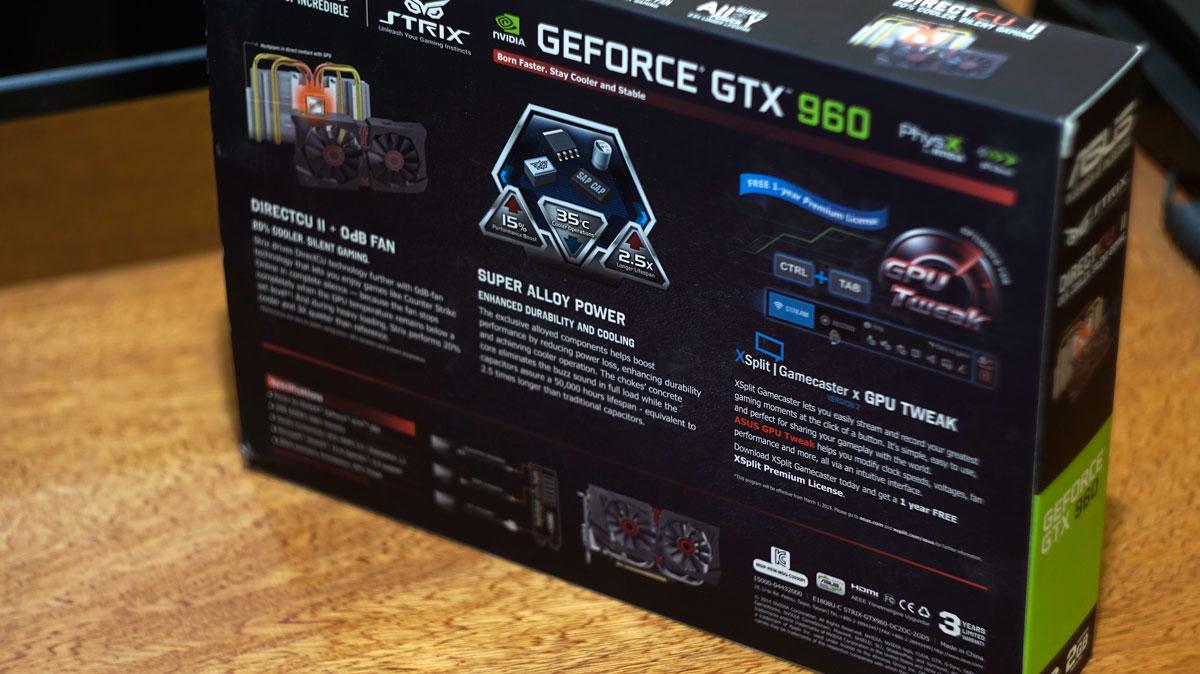 ASUS-GeForce-GTX-960-STRIX-2