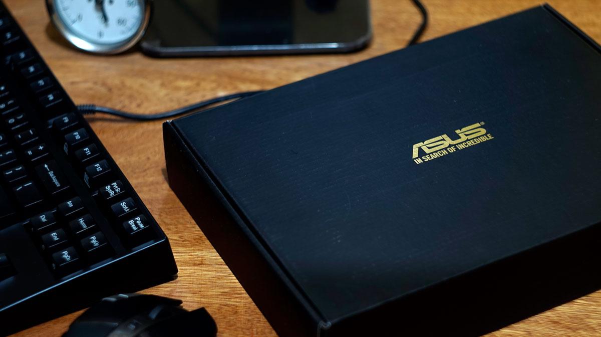 ASUS-GeForce-GTX-960-STRIX-3