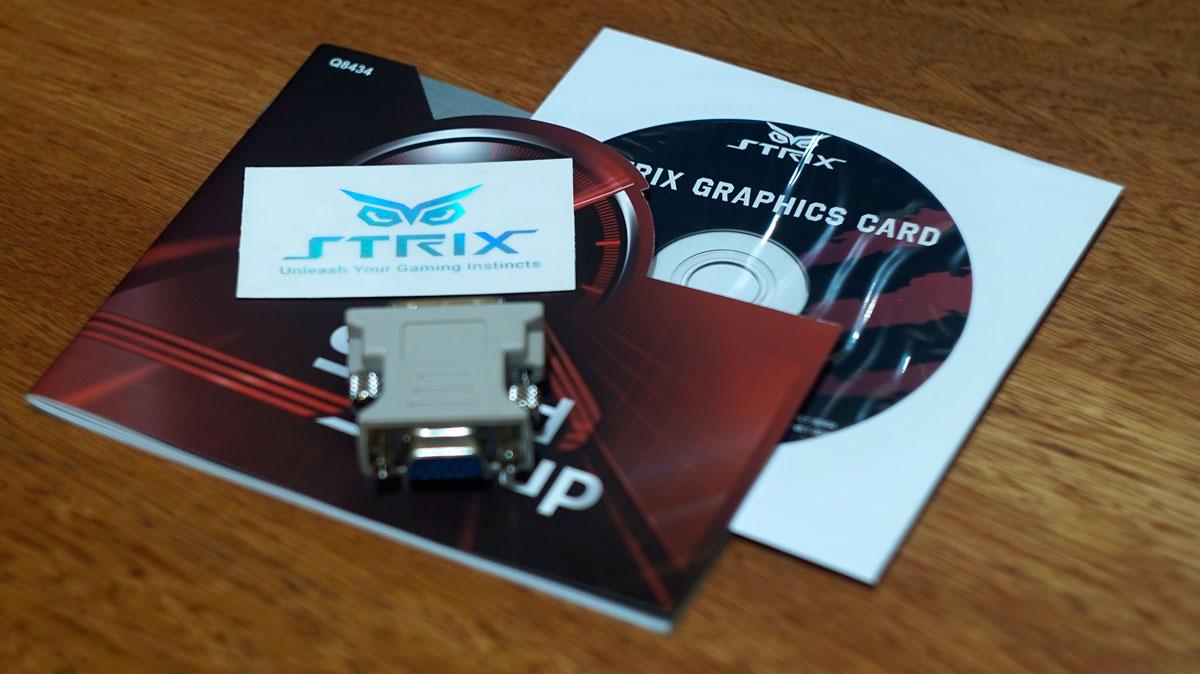 ASUS-GeForce-GTX-960-STRIX-4