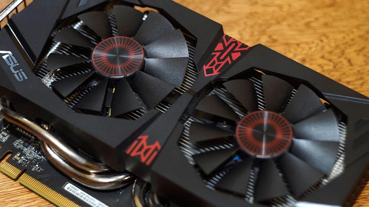ASUS-GeForce-GTX-960-STRIX-6