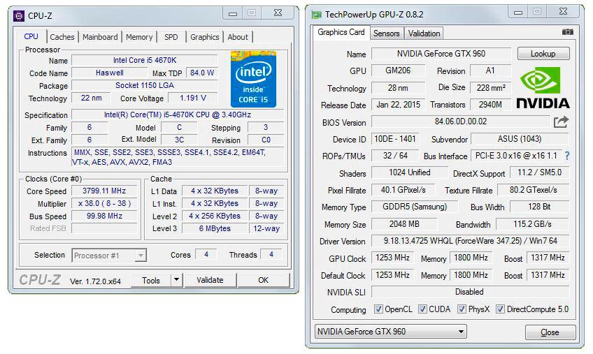 ASUS-GeForce-GTX-960-STRIX-GPU-Z