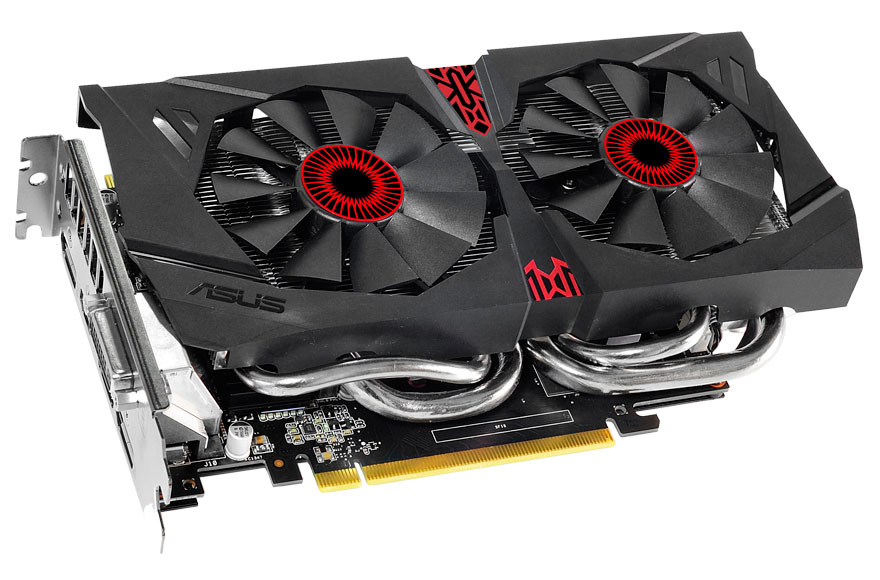 ASUS-GeForce-GTX-960-STRIX