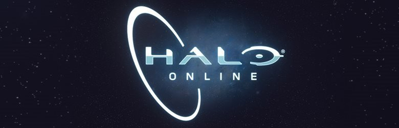 HALO Is Coming Back To The PC as F2P Online Multiplayer