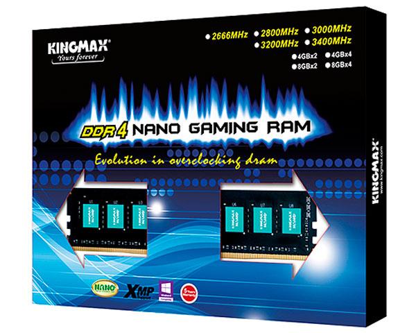 Kingmax-Nano-Gaming-RAM-DDR4-PR-2