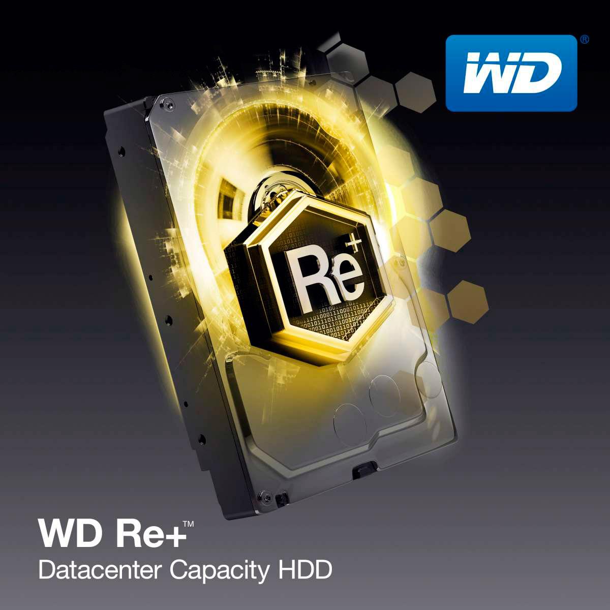 WD-DataCenter-RE-PR