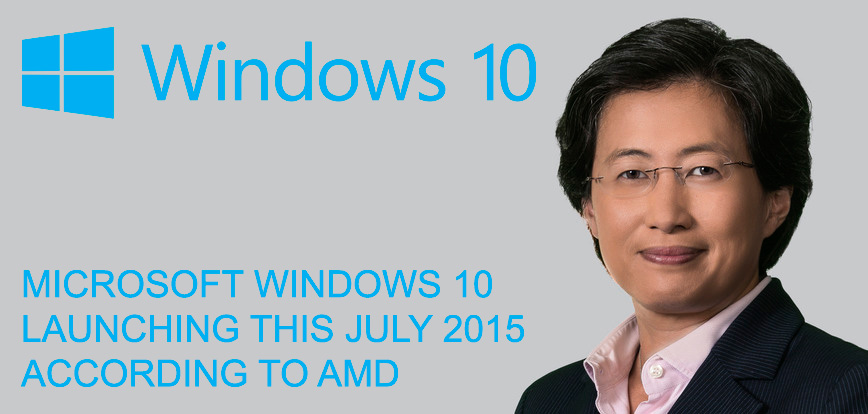 AMD-WINDOWS-10-DIRECTX12-JULY