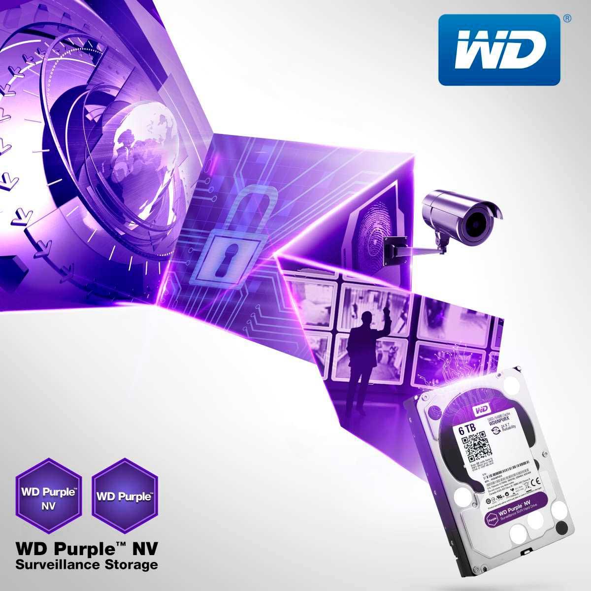 WD-Purple-PR-6TB-1