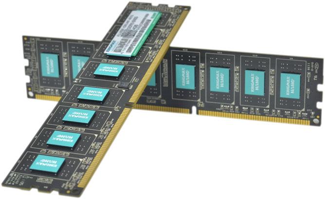 Kingmax-Nano-Gaming-RAM-PR