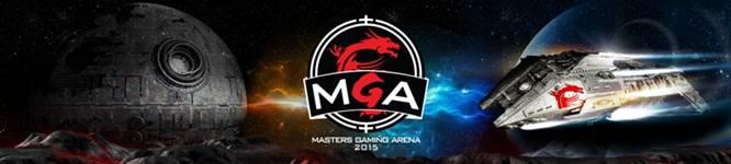 MSI-Master-Gaming-Arena-2015-PR-1
